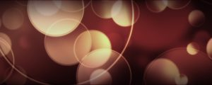 Live Events Stock Media - Bokeh Motion Background 1