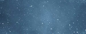 Live Events Stock Media - Winter Background Loop 14