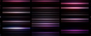 Live Events Stock Media - LED Bars 1