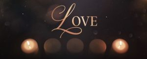Live Events Stock Media - Advent Glow Love