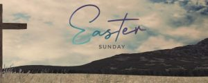 Live Events Stock Media - Risen Easter Sunday