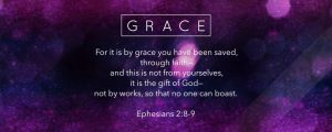 Live Events Stock Media - Discover Grace Ephesians