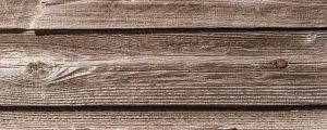 Live Events Stock Media - Weathered Wood Siding