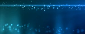 Live Events Stock Media - Ambient Particles