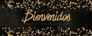 Live Events Stock Media - Classy New Year Welcome Spanish Still
