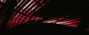Live Events Stock Media - Panoramic Abstract 01