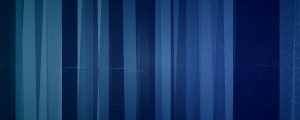 Live Events Stock Media - Digital Curtain Blue Static