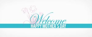 Live Events Stock Media - Mother's Day 2 Welcome Still