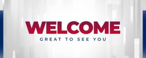 Live Events Stock Media - Modern Freedom Welcome 01