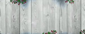 Live Events Stock Media - Wooden Christmas 01