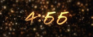 Live Events Stock Media - Gold Remix Countdown 02