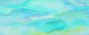 Live Events Stock Media - Spring Watercolor 1