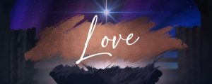 Live Events Stock Media - Christmas Hope Advent Love