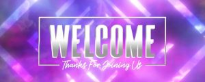 Live Events Stock Media - Freedom Skies Welcome