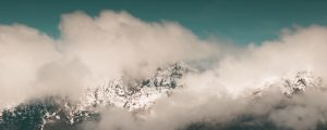 Live Events Stock Media - Southern Alps 02
