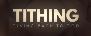 Live Events Stock Media - Shifting Geometry Tithing