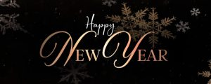 Live Events Stock Media - Christmas Snowflakes New Year