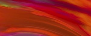 Live Events Stock Media - Abstract Color 09
