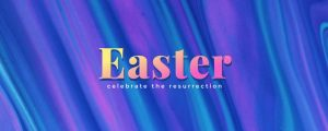 Live Events Stock Media - Easter Flow Easter