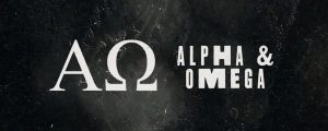 Live Events Stock Media - Alpha and Omega AlphaOmega