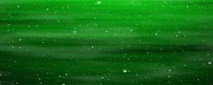 Live Events Stock Media - Snowy Emerald Abstract Loop