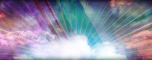 Live Events Stock Media - Easter Atmosphere: New Dawn