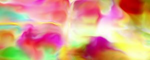 Live Events Stock Media - Abstract Colorful Background 01