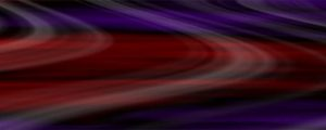Live Events Stock Media - Transit Abstract -  Violet-Red Loop