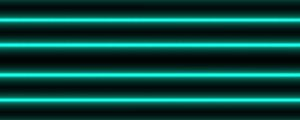 Live Events Stock Media - Horizontal Lines Teal Smooth
