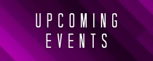 Live Events Stock Media - Slanted Blocks Upcoming Events