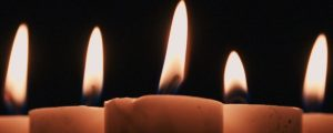 Live Events Stock Media - Candlelight 01