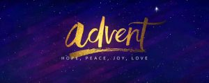 Live Events Stock Media - Holy Advent