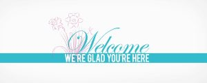 Live Events Stock Media - Mother's Day 2 Welcome