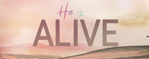 Live Events Stock Media - Resurrection Sunday Alive