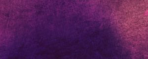 Live Events Stock Media - Muted Colors Purple Remix