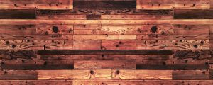 Live Events Stock Media - Wooden Planks 2