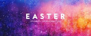 Live Events Stock Media - Easter Colors Easter