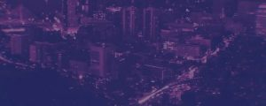 Live Events Stock Media - Cityscapes Plum