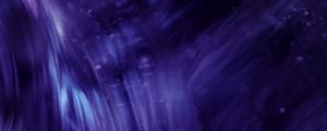 Live Events Stock Media - Sculpted Glass Purple Blue Soft