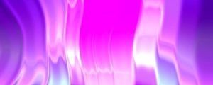 Live Events Stock Media - Colorful Abstract 06