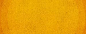 Live Events Stock Media - Holy Week Colors Yellow