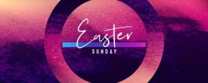 Live Events Stock Media - Brilliance Easter Sunday