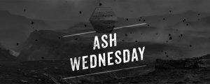 Live Events Stock Media - Hex Ash Wednesday