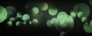 Live Events Stock Media - Bokeh Motion Background 6