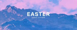 Live Events Stock Media - Resurrection Hope Easter