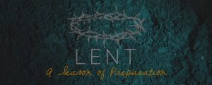 Live Events Stock Media - Ash Lent