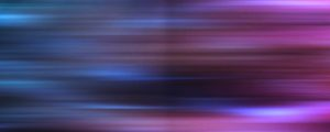 Live Events Stock Media - Colorful Light Ray Pattern