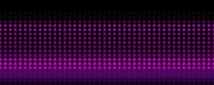 Live Events Stock Media - Roving Lights