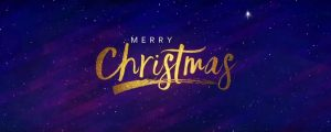 Live Events Stock Media - Holy Advent Christmas
