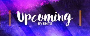Live Events Stock Media - Painted Sunsets Events